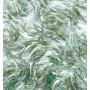 Рідкі шпалери 923 Bioplast