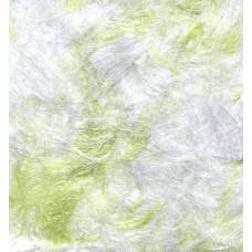 Рідкі шпалери 929 Bioplast