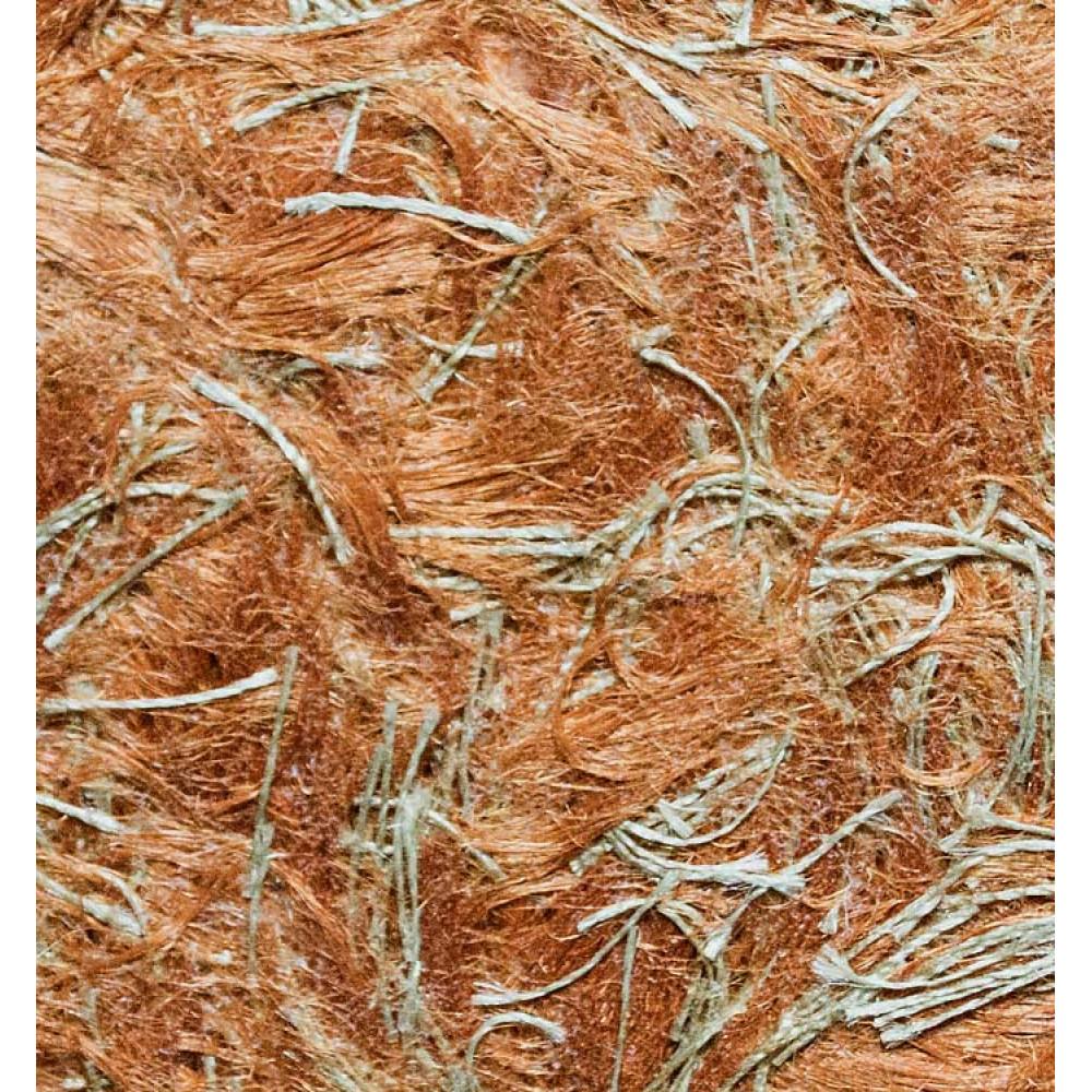 Рідкі шпалери 937 Bioplast