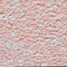 Рідкі шпалери 94/2 Max-Color