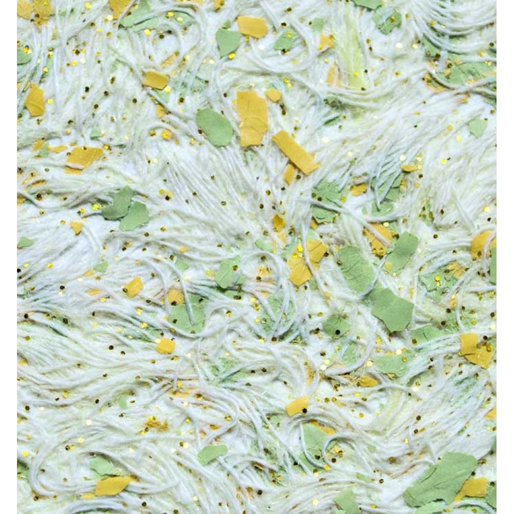 Рідкі шпалери 981 Bioplast