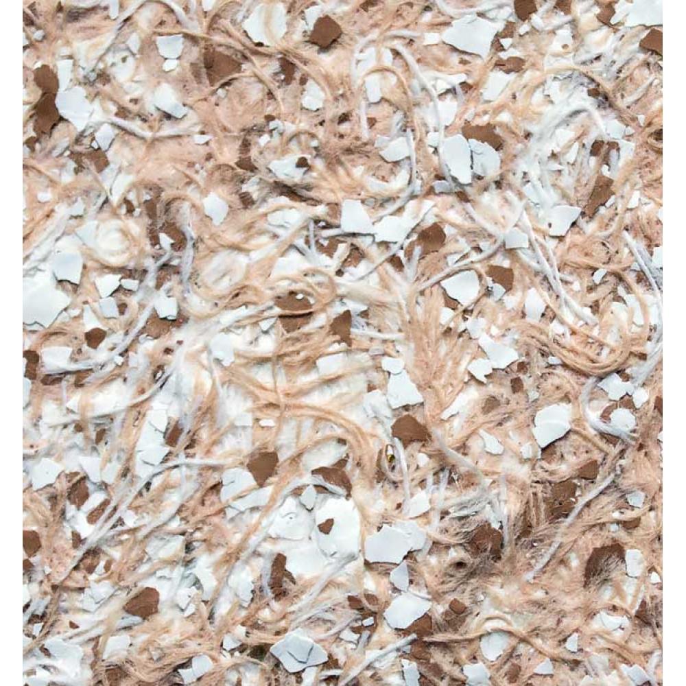 Рідкі шпалери 988 Bioplast