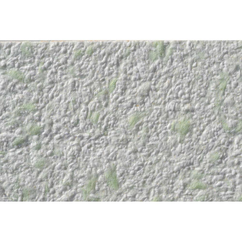 Рідкі шпалери Бавовна 1304
