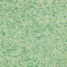 Рідкі шпалери Сауф 945