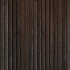Бамбукові шпалери венге, нелак., полоса 12 мм. 0,9м