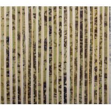 Бамбукові натуральні шпалери, бамбук, очерет, D 3009L