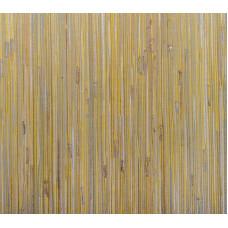 Бамбукові натуральні шпалери, бамбук, трава, камиш D 3014L
