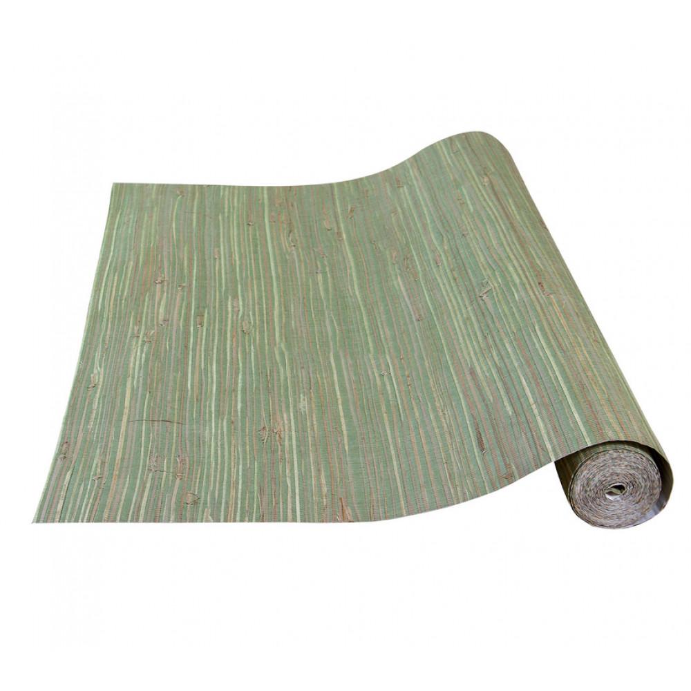 Бамбукові натуральні шпалери, бамбук, трава, камиш DT-H8044