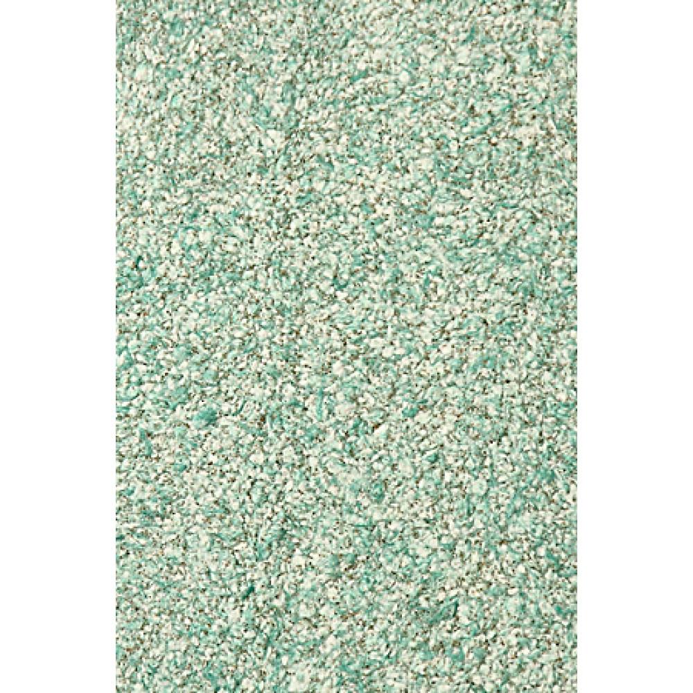Рідкі шпалери 8633 Bioplast