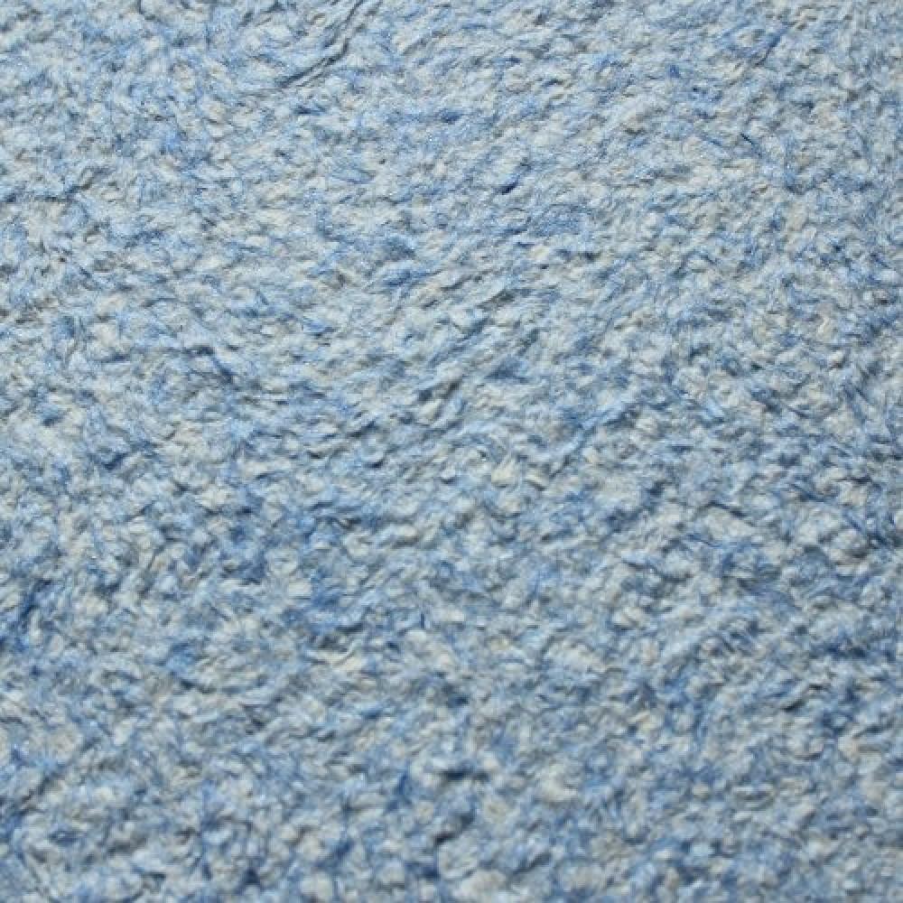 Рідкі шпалери 8772 Bioplast