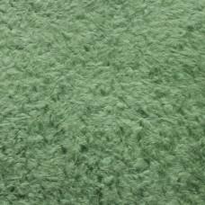 Рідкі шпалери 1003 Bioplast