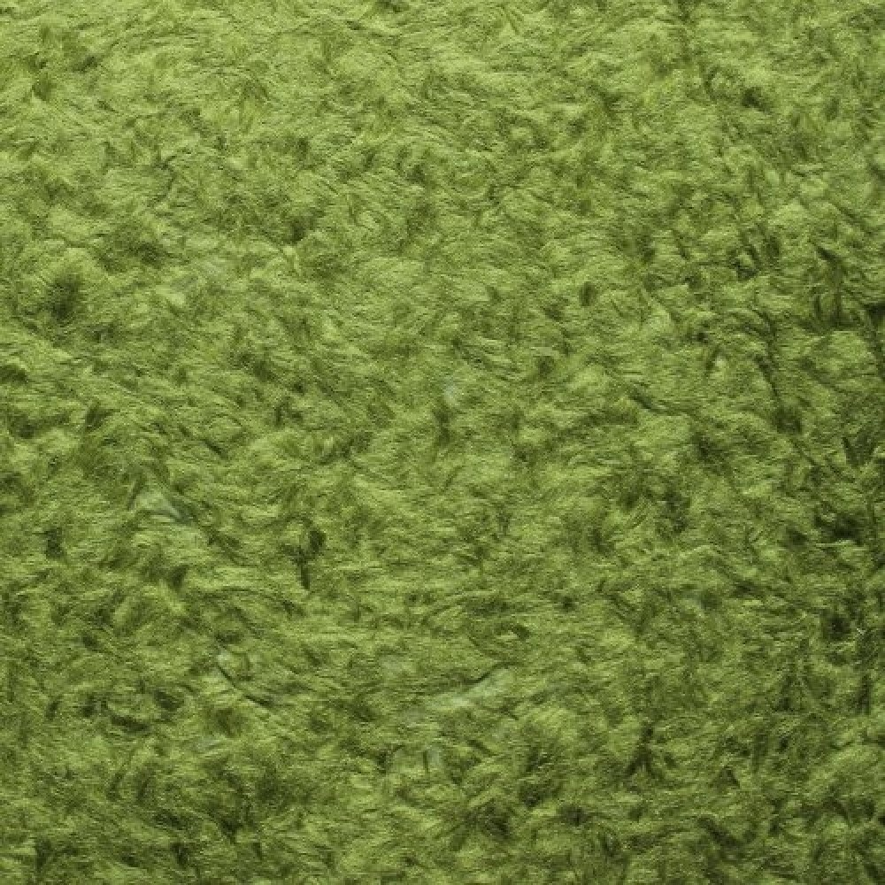 Рідкі шпалери 1008 Bioplast