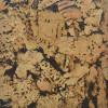 Коркові шпалери MIAMI BROWN