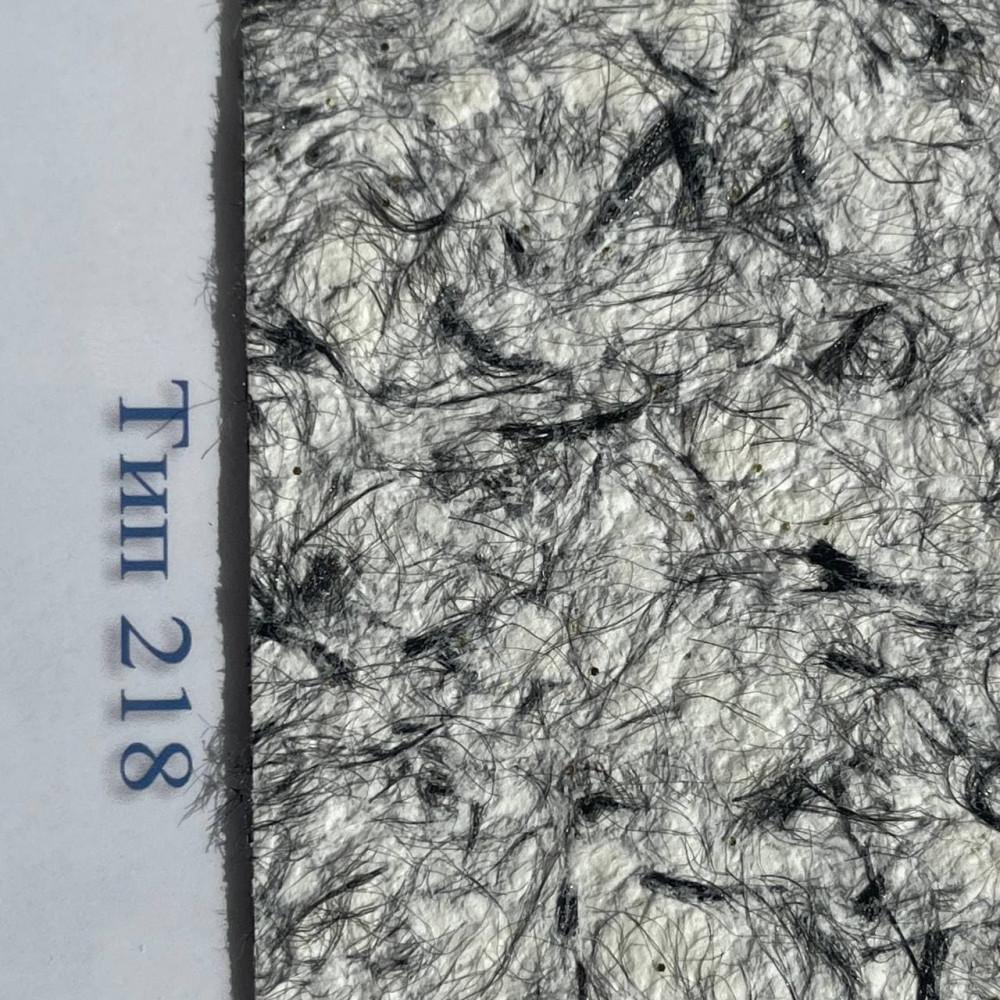 Рідкі шпалери Стиль Тип 218