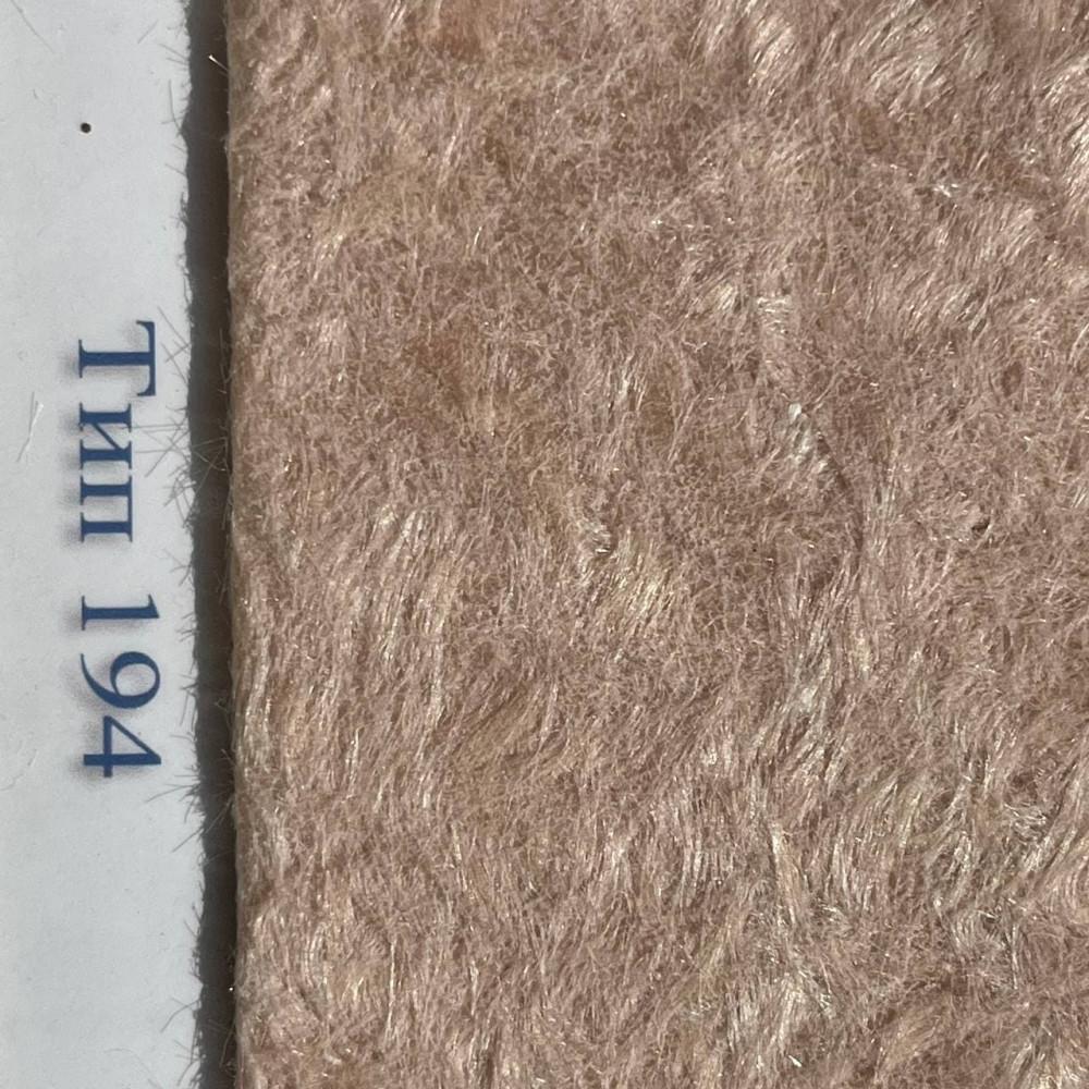 Рідкі шпалери Стиль Тип 194