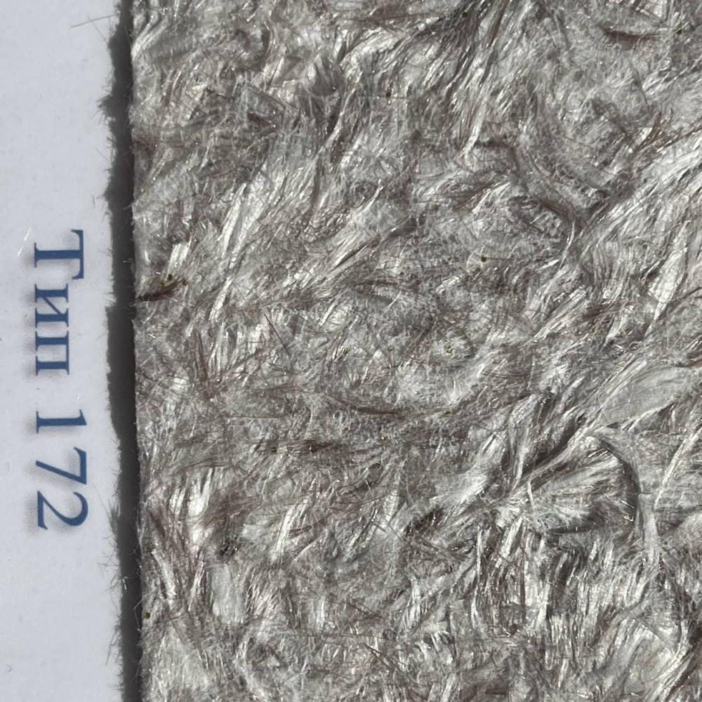 Рідкі шпалери Стиль Тип 172