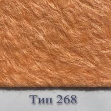 Рідкі шпалери Стиль  Тип 268