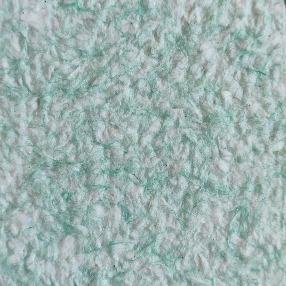 Рідкі шпалери 8631 Bioplast