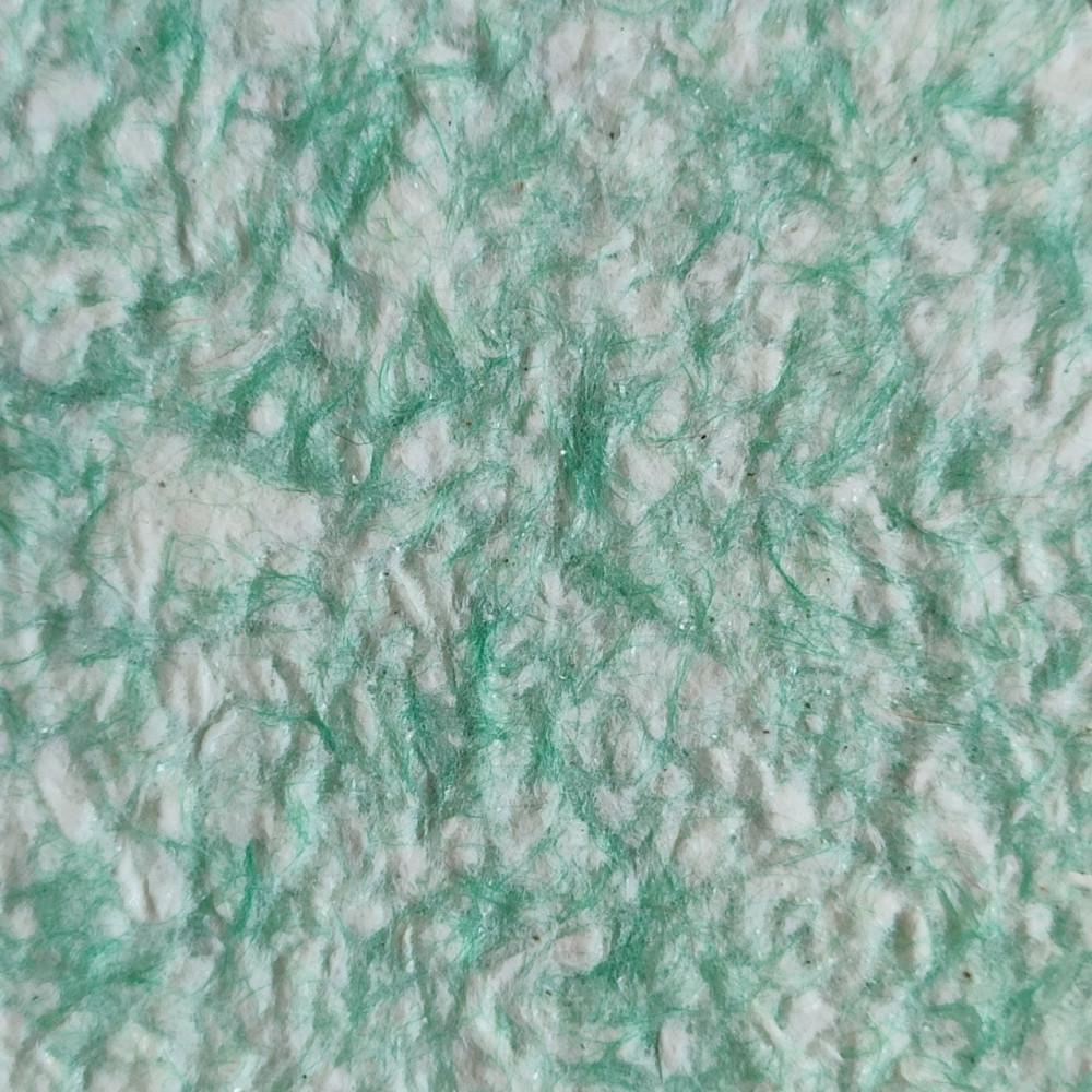 Рідкі шпалери 8632 Bioplast